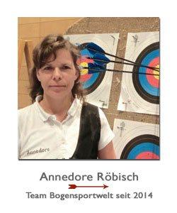 Annedore Röbisch