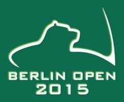 Berlin Open - International Archery Meeting