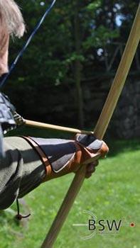 Der neue Kombi-Handschutz von BEIER