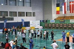 Berlin Open 2014