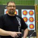 8 Stunden Turnier in Bürgstadt