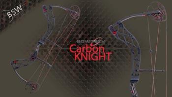 Der Carbon