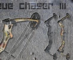 Der neue Chaser III
