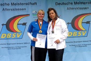 DM des DBSV in Stapelfeld