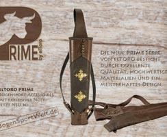 #elToro Prime Lederwaren