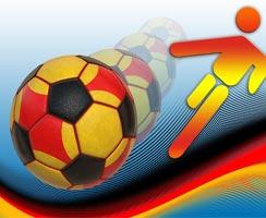 BSW-EM2012-Tippspiel