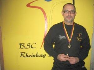 Kreismeisterschaft RSB