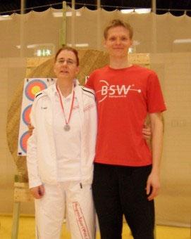 LM WA Halle 2015 des BSB