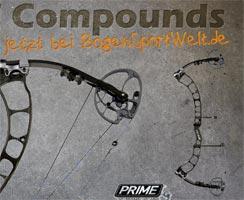 Prime Compound Line-Up 2014