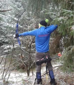 Schwarzwald Winter Cup