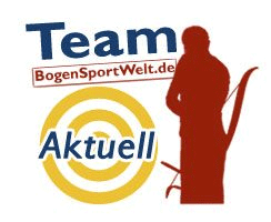 Bogensport Sponsoring