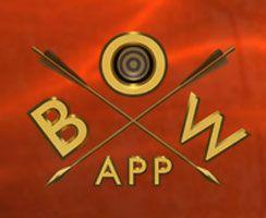 Logo BowApp