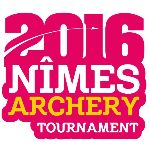 2016 Nimes Archery Tournament
