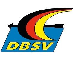 DBSV 1959 e.V. - Deutscher Bogensport- Verband 1959 e.V.