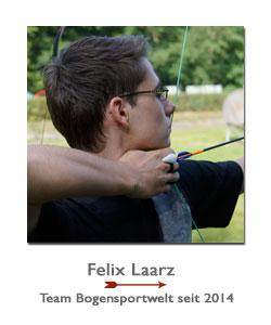 FelixLaarz