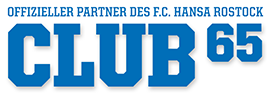 Hansa-Partner