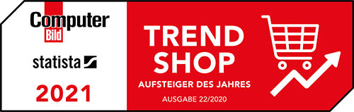 TRENDSHOP-Siegel