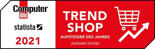 TRENDSHOP-Siegel