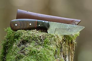 Messer von elToro