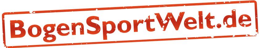 Logo BogenSportWelt.de