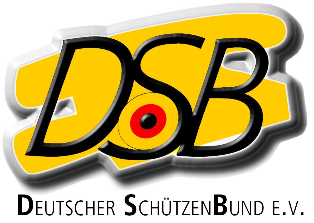 DSB - Logo