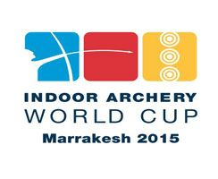 6th Marrakesh International Indoor Archery Tournament