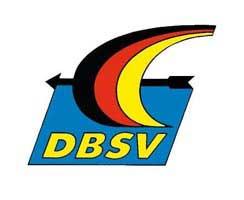 DM Feld und Wald des DBSV