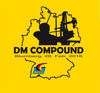 DM Compound Halle 2016 (DBSV)