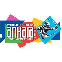 Ankara 2016 - Indoor Championship