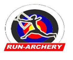Second Stage Open Run-Archery Cup 2016