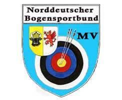 2016 XVIII Waldseeturnier Groß Niendorf
