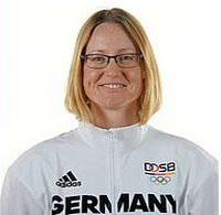 Lisa Unruh (Berlin)