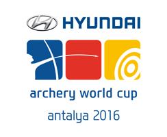 Outdoor-Saison-2016-Antalya