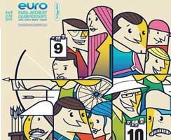 Para Archery Championships 2016