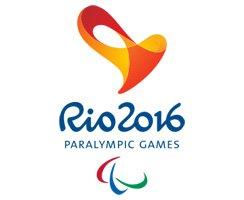 Paralympische Spiele 2016 Rio