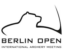 Berlin Open International Hallenwettkampf 2016