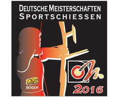 dt Meisterschaft DSB 2016