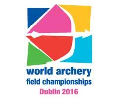 Field Championships 2016 Irland