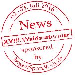 sponsored by BogenSportWelt
