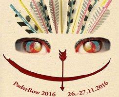 PaderBow 2016