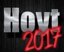 HOYT LineUp 2017