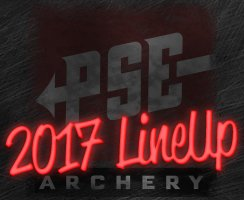 PSE LineUp 2017