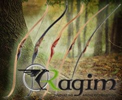 Traditional LineUp 2016 RAGIM