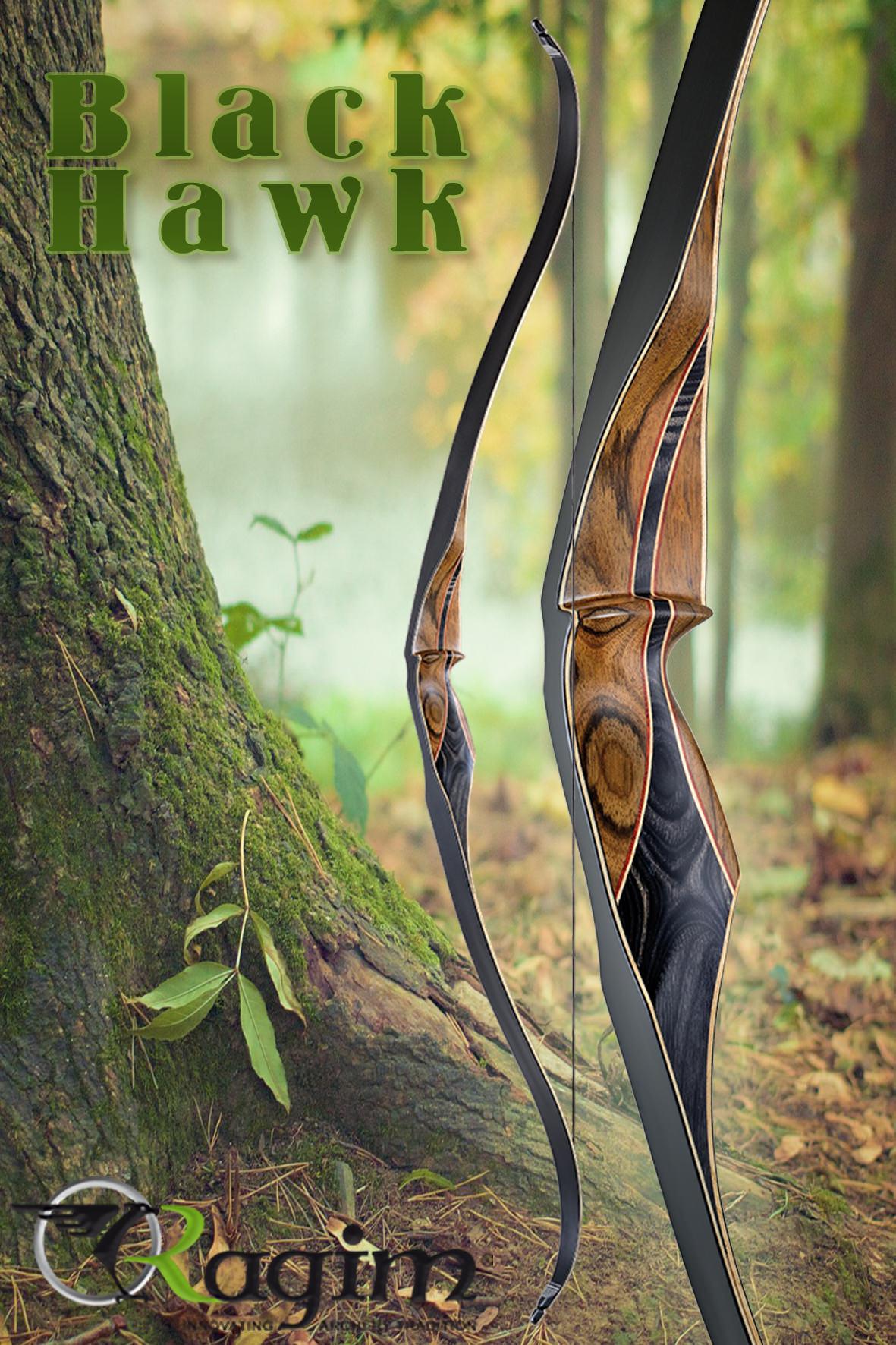 Black Hawk 2016