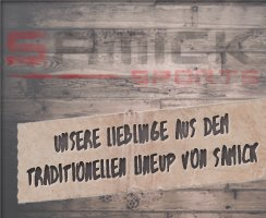 Das Samick Line Up 2016 jetzt bei der BogenSportWelt.de