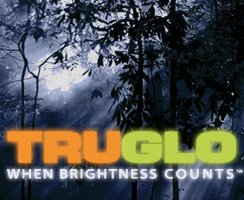 Truglo 2016 - when brightness counts