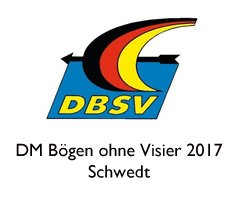DM Halle BoV 2017