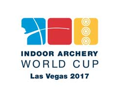 Indoor Archery 2016, Las Vegas, USA