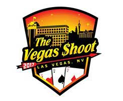 The Las Vegas Shoot 2017