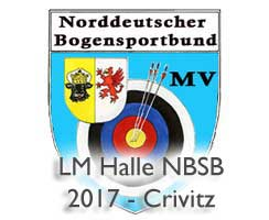 LM Halle NBSB 2017